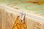 Детский матрас Промтекс-ориент Biba Strutto 9