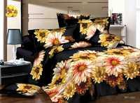 Постельное белье Промтекс-Ориент Orient Flori