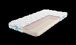 """Матрас """"Промтекс-Ориент Roll Standart 10 Latex Eco"""""""